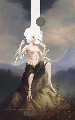 Ivory Dragon Studios -