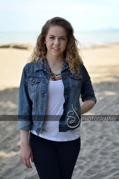 Summer Jo