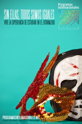 Portfolio de Ale Dorantes -