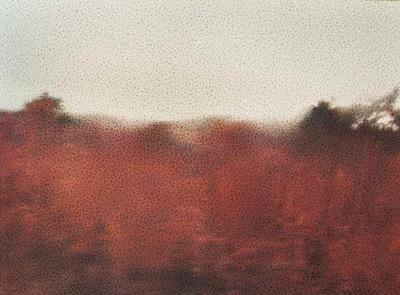 RAW BY PULKO Gallery - DAISUKE YOKOTA, Untitled