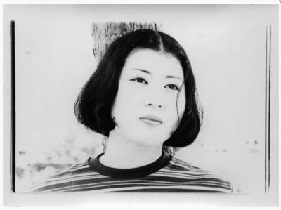 RAW BY PULKO Gallery - NOBUYOSHI ARAKI, Untitled