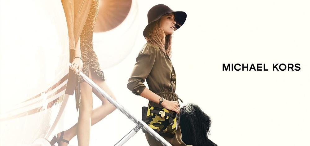 Michelle Matthews -
