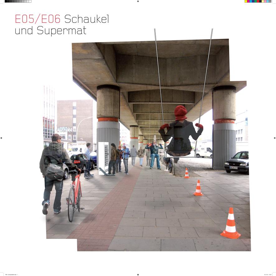 ANNE EHLERS - 08 - swing + supermat