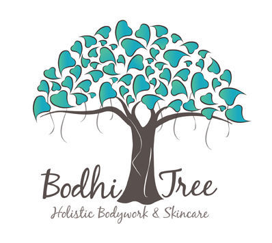 taryn.mercedes designs - Bodhi Tree Holistic Bodywork & Skincare