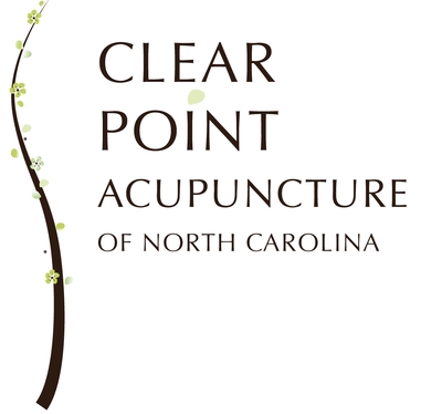 taryn.mercedes designs - Clear Point Acupuncture
