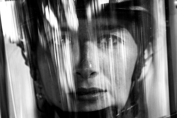 Alexis Aubin -