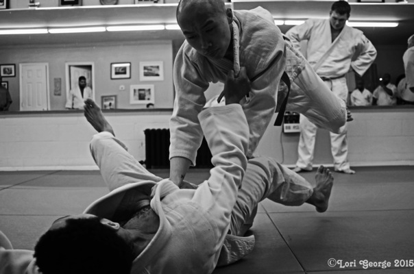 Lori George Photography - Bronx Judo & Martial Arts|Sunday April 19,2015