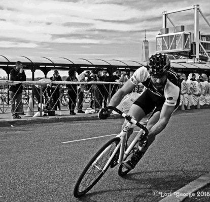 Lori George Photography - Red Hook Crit 2015|Qualifying Sessions|Saturday April 25,2015