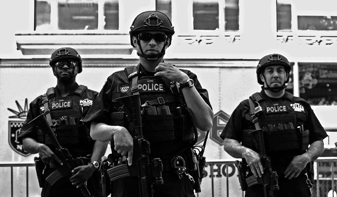 Lori George Photography - NYPD Counter-Intelligence Unit|Thursday May 26,2016