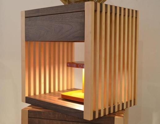 David Wing Design -
