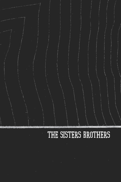 Suet Chong Design - The Sisters Brothers