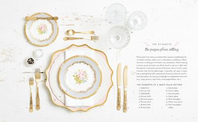Suet Chong Design