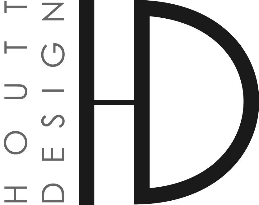 Lyla Feinsod - |Houtt Design| Logo for Architecture/Design firm in Michigan