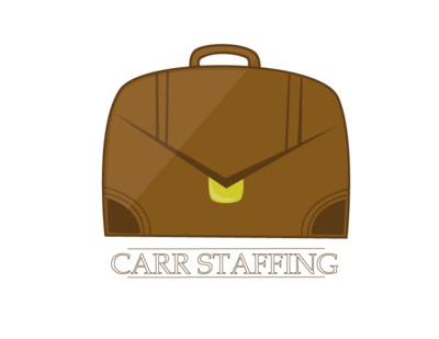 CoryCarr - Carr Staffing logo