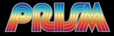 CoryCarr - Prism logo