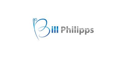CoryCarr - Bill Philipps Logo