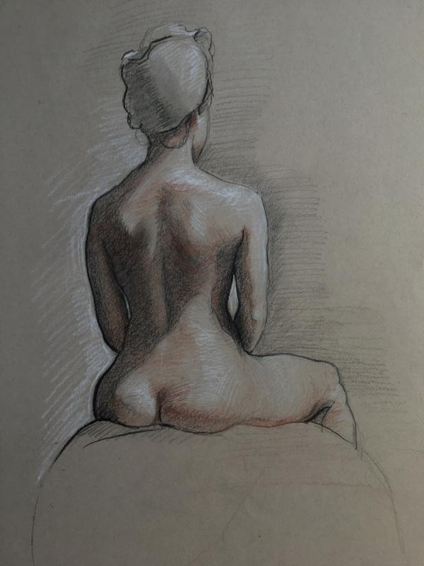 LoPresti Arts -