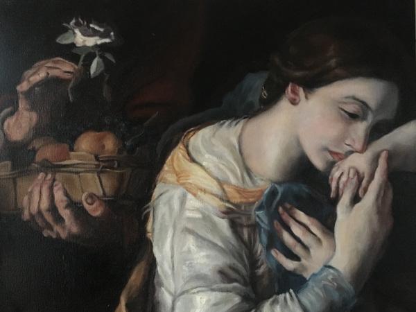 LoPresti Arts - Ribera , 2009