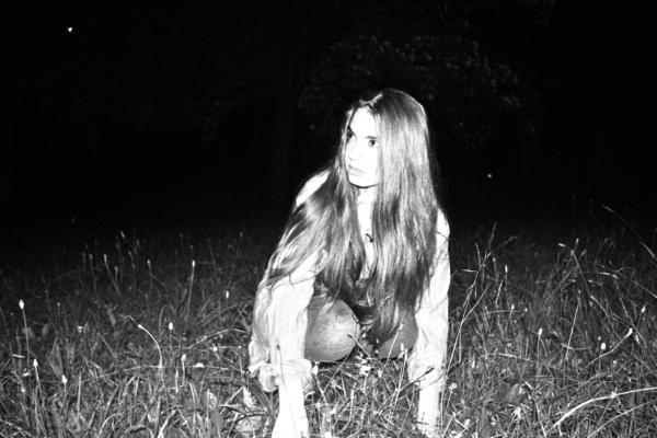 Rebecca Grushkin -