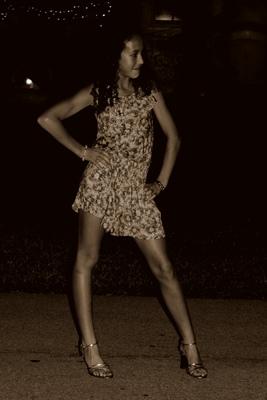 Alexandra Magdalena Photography -