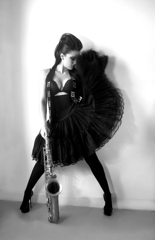 John Guerrero Photography -