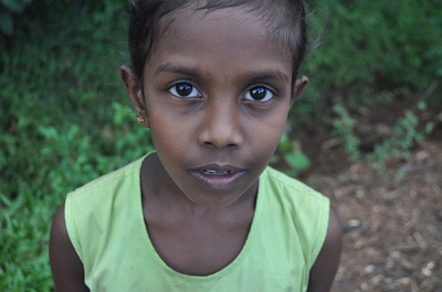 Natography - Sri Lanka
