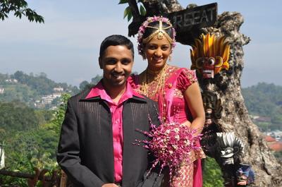 Natography - Kandy, Sri Lanka