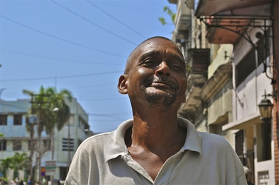 Natography - Havana, Cuba