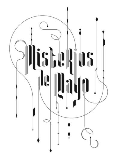 Bruce Burton Design -