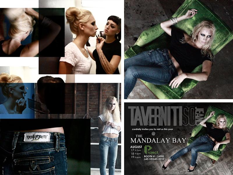 Banks Media - Taverniti SO