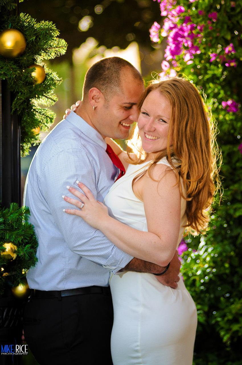 Wedding Photography - North Carolina - Asheville Engagement Photographer, Asheville Childrens Photographer, Mike Rice Photography