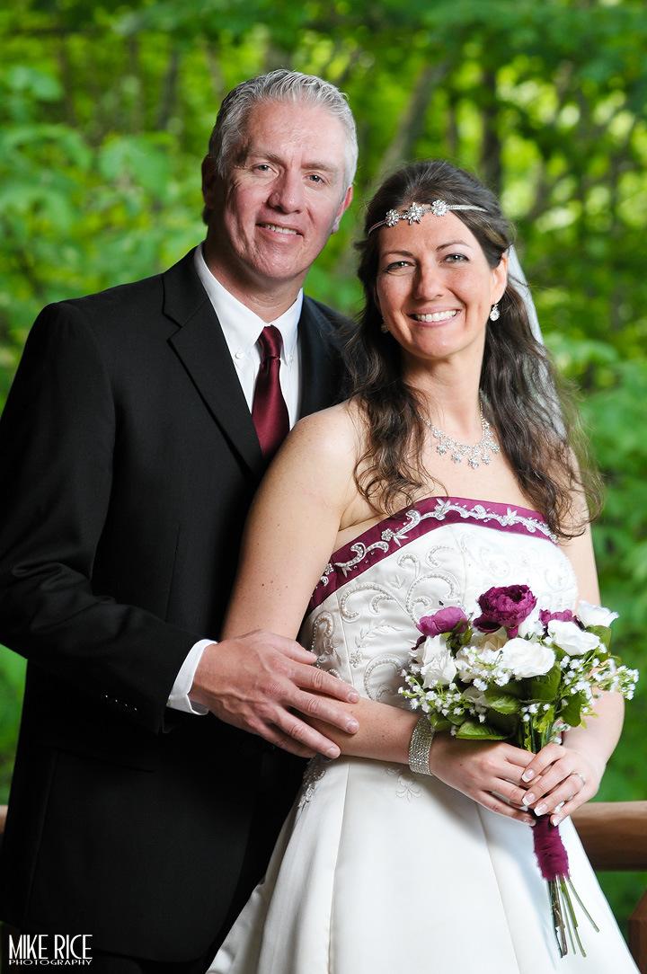 Wedding Photography - North Carolina - Maggie Valley Wedding Photography, Asheville Wedding Photographer, Romantic Asheville, Mike Rice Photography