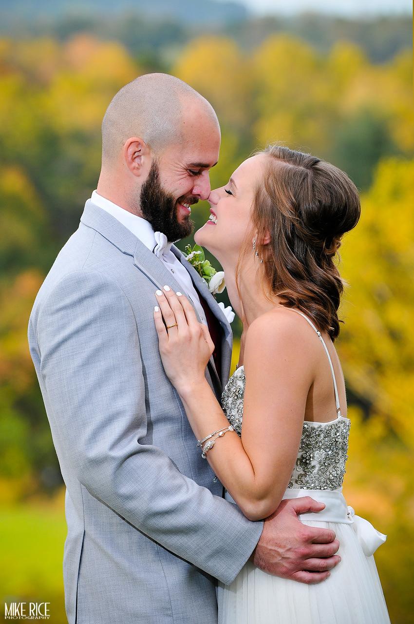 Wedding Photography - North Carolina - Asheville Wedding Photographer, Romantic Asheville, Mike Rice Photography