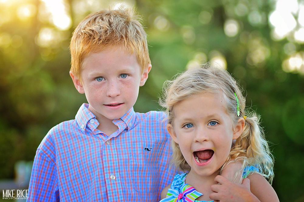 Wedding Photography - North Carolina - Asheville Portrait Photographer, Asheville Childrens Photographer, Mike Rice Photography
