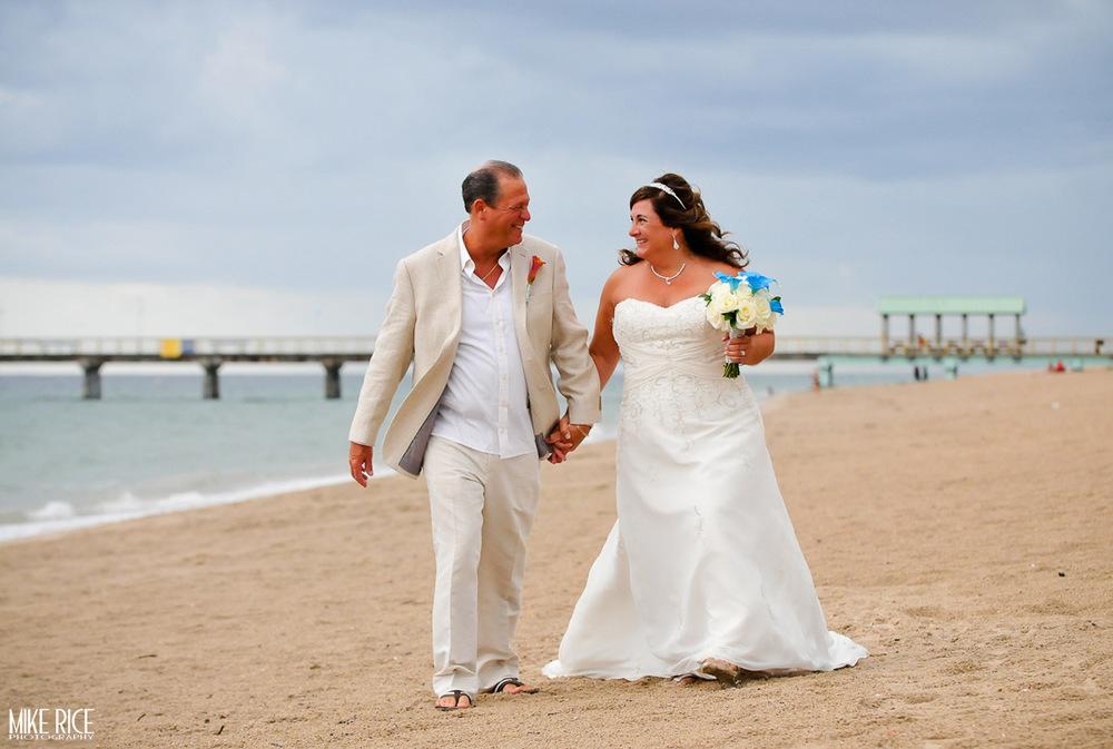 Wedding Photography - North Carolina - Asheville Wedding Photographer, Romantic Asheville, Mike Rice Photography, destination wedding photographer