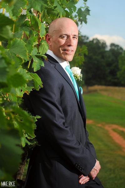 Wedding Photography - North Carolina