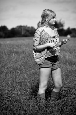 Caitlin Berman Portfolio -