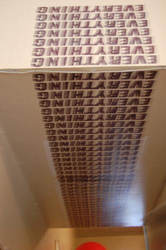 Marni Kotak -