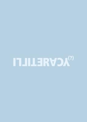 Bruno Rivera | Graphic Design & Illustration - Analfabetismo Illiteracy 2011
