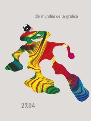 Bruno Rivera | Graphic Design & Illustration - Tintero Derramado Spilled Ink 2011