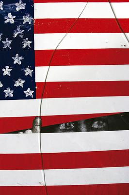 Bruno Rivera | Graphic Design & Illustration - Sigo Teniendo Miedo Im Still Afraid 2010