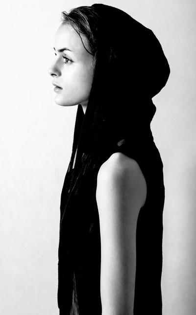 Asia Pulko Portfolio -