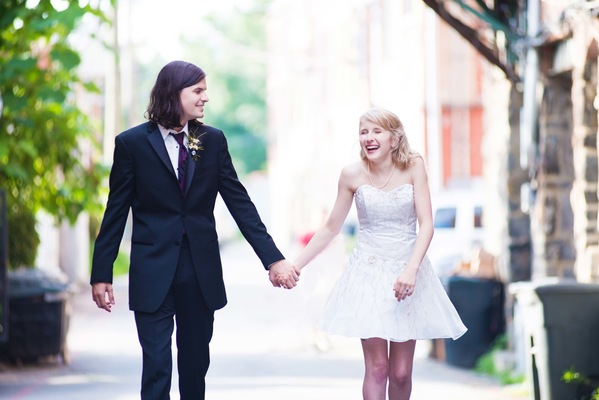 Amryn Soldier Atlanta Wedding and Portrait Photographer -