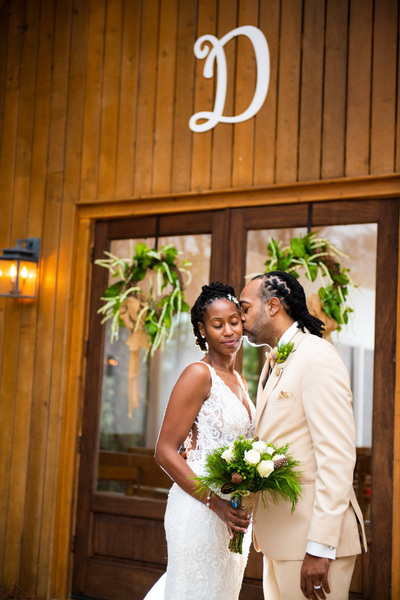 Amryn Soldier: Wedding and Portrait Photographer -