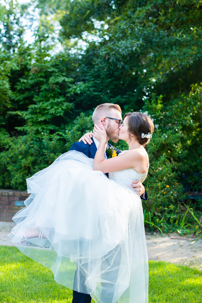 Amryn Soldier: Wedding and Portrait Photographer - Crider Wedding- The Depot- Carrollton, GA