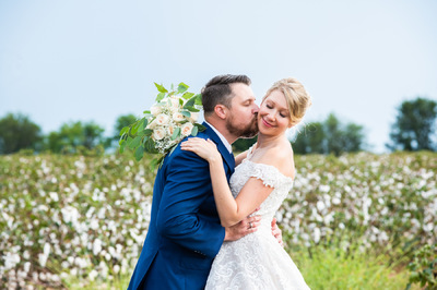 Amryn Soldier: Weddings, Elopements, and Portrait Photographer - Hummingbird Hill Farms- Perry, GA