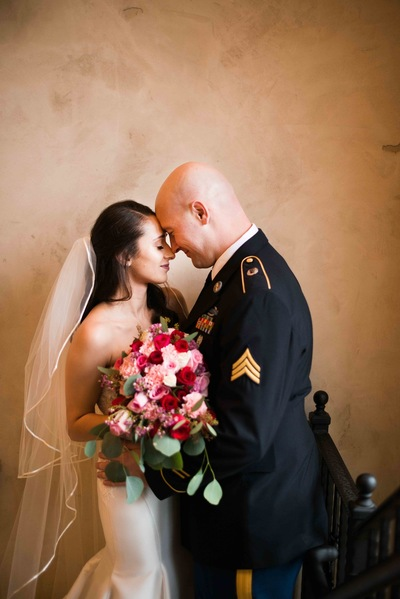 Amryn Soldier: Weddings, Elopements, and Portrait Photographer - Corey and Natalia - Sims Lake Park and Montluce Winery