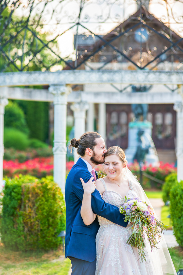 Amryn Soldier: Weddings, Elopements, and Portrait Photographer - 2400 On The River - Ranger, GA