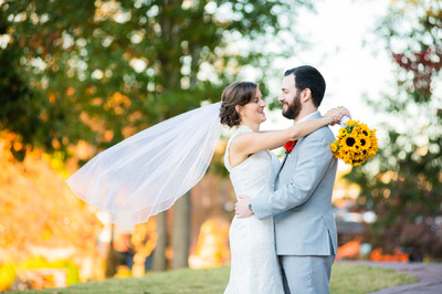 Amryn Soldier: Wedding and Portrait Photographer - Payne Corley House   Duluth, Georgia