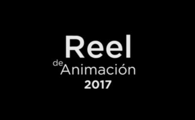 PortafolioDNITRO - Reel de Animación 2017